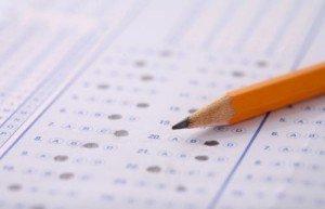 standardized_test_500