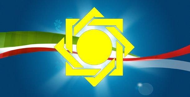 بخشنامه شماره ۹۱/۳۵۲۰۱۰ مورخ ۱۳۹۱/۱۲/۲۴ ؛ ابلاغ آییننامه ایجاد و تأسیس شعب به بانکهای قرضالحسنه مهر ایران و رسالت