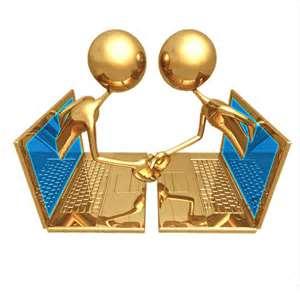 ارائه آنلاین اطلاعات بانکی افراد به سازمان مالیاتی توسط بانکها