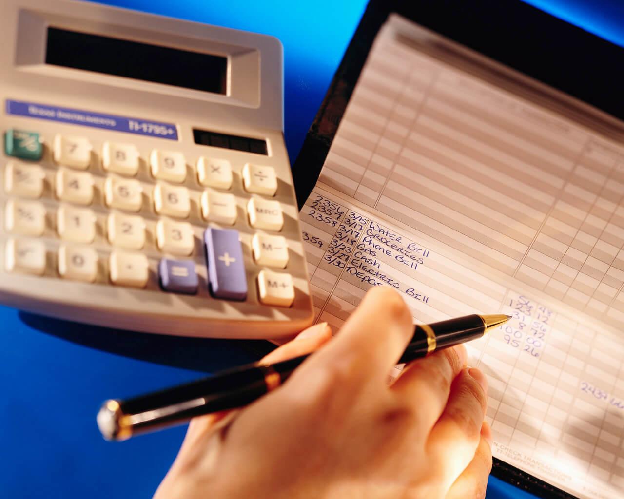 بخشنامه جدید مالیاتی برای صاحبان مشاغل