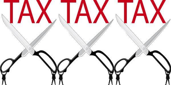 بخشنامه ۱۶-۹۵-۲۰۰مورخ ۹۵/۲/۲۹(بخشودگی بدهی های مالیاتی موضوع تبصره ماده ۱۳۰ اصلاحی قانون مالیاتهای مستقیم)