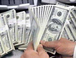 امکان افتتاح حساب های ارزی برای اشخاص و سازمان ها فراهم شد