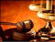 رأی شماره ۸۴۲ هیأت عمومی دیوان عدالت اداری، موضوع نحوه پرداخت حقوق و مزایای مستمر یا فوقالعاده شغل مأمورانی که از یک وزارتخانه یا مؤسسه دولتی به وزارتخانه یا مؤسسه دولتی دیگر اعزام میشوند