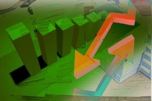 قدرت خرید ۱۱۷ هزار تومانی حداقل حقوق سال ۹۲