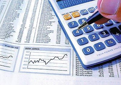 حسابداری ارزش منصفانه و نقش آن با بحران مالی اخیر – بخش دوم