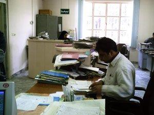 جزییات مصوبه هیات وزیران در خصوص افزایش ۲۵ درصدی حقوق کارمندان