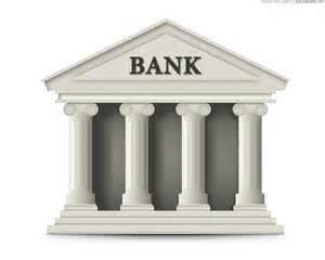 چرا منافع بانک ها با بخش تولید در تضاد است؟