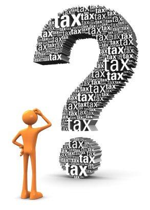 بررسی لایحه یک فوریتی اصلاح قانون مالیاتهای مستقیم