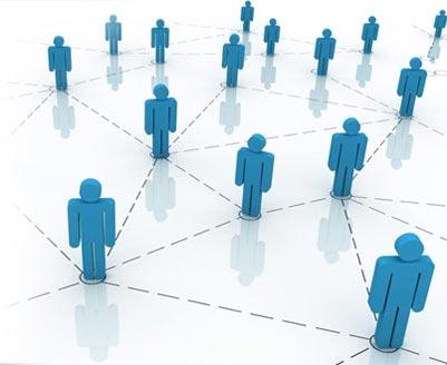 بررسی مسئولیت اجتماعی شرکتها