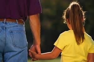 محدودیت پرداخت حق اولاد و بیمه خانوادههای پر جمعیت کارگری لغو شد.
