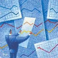 بررسی لایحه اصلاح قانون مالیاتهای مستقیم در کمیسیون صنایع و معادن