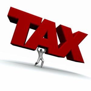 بخشنامه معافیت مالیاتی حقوق کارکنان بخش خصوصی و دولتی در سال 92