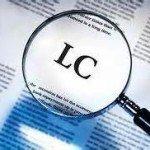 جزوه آموزشی حسابداری اعتبارات اسنادی ( LC)