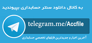 telegram-theme