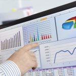 نرم افزار حسابداری خود را چگونه انتخاب کنیم و چه معیارهائی را در نظر بگیریم ؟