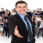 نمونه سوالات استخدامی اختصاصی + عمومی آموزش و پرورش کلیه رشته ها