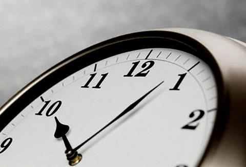 اکسل محاسبه ساعات کاری کارکنان و ساعات اضافه کاری با قابلیت گزارشگیری