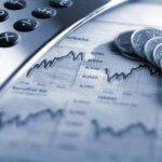 جزوه بودجه ریزی مبتنی بر عملکرد و محاسبه و مدیریت قیمت تمام شده فعالیت ها