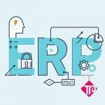 تعریف و ویژگیهای سیستم های ERP
