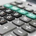 مخاطب حسابداری کیست؟